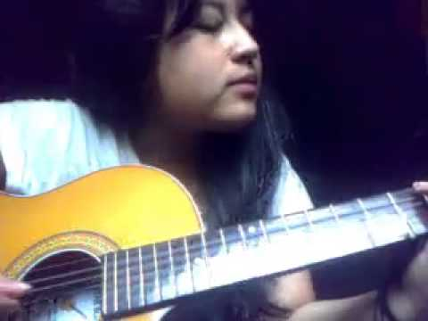 Secondhand Serenade   Your Call Cover (Yuni)