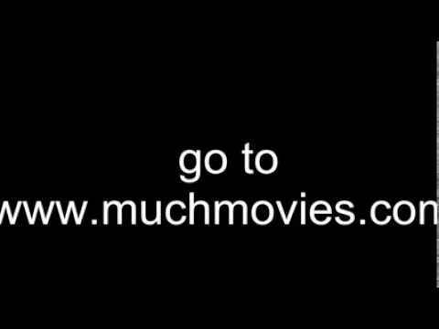 how to watch movies online on ipad free