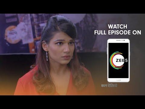 Xxx Mp4 Kumkum Bhagya Spoiler Alert 20 July 2019 Watch Full Episode On ZEE5 Episode 1411 3gp Sex