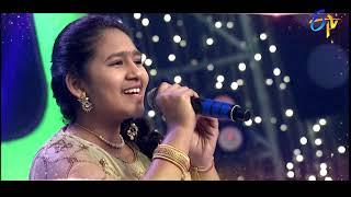 Padutha Theeyaga | Pri Finals | 17th November 2019 | Latest Promo | ETV Telugu