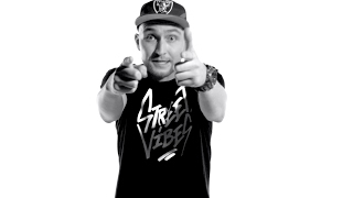 MXN - Idę (feat. Michał Głowacki). Produkcja Fleczer