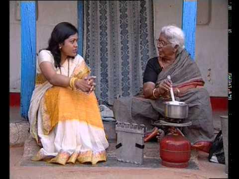Causeaneffect Foundation - Kaanthi Keratam