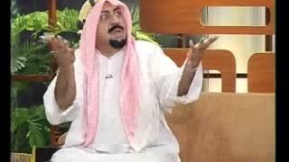 Dunya News - HASB-E-HAAL - 23-02-2013 - Part 5/5