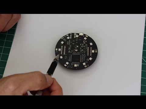 Speech Recognition - Smart Microphone - NVIDIA Jetson