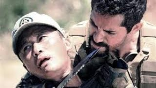افضل و اقوى فيلم الاكشن المنتظر بشده جين بويكا  في الصين  مترجم عربي