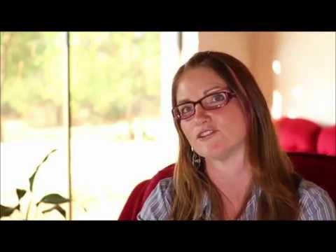 How to Find Jobs in Australia - Part III - Avoid Recruitment Agencies