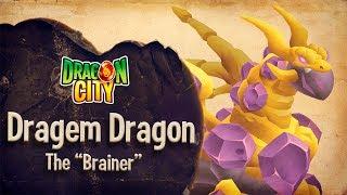 Legends of Deus - Episode 3 - Dragem Dragon