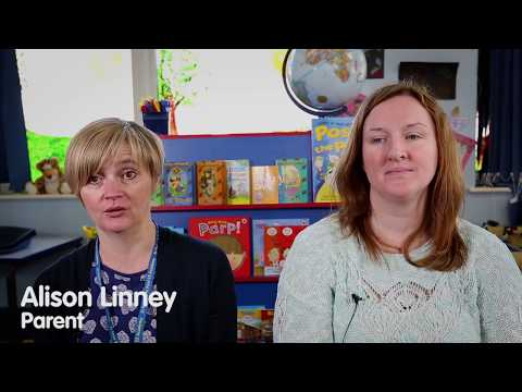 What's Next? From Family Learning to the PTA with PTA UK