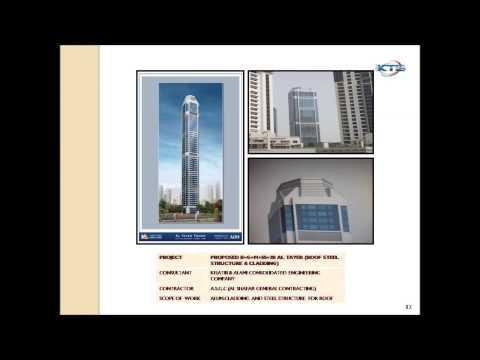 Krish Technical Services L.L.C, UAE