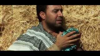 izollu memet gulzare (2012 yeni hd klip).mpg