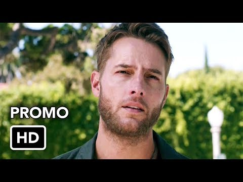 This Is Us 2x08 Promo