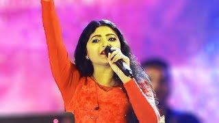 আক্কাস দেওয়ান,এর গান,লাইভ শো,লোকগীতি,সালমা,AMI CHAILAM JARE,SALMA ,Bangla Folk Song