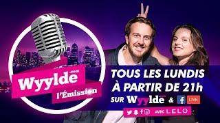 La Team Wyylde Mérite-t-elle Un 20/20 ?