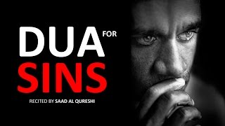 Allah Will Forgive ALL Your SINS Insha Allah ᴴᴰ - Very Powerful Dua - Listen every day!