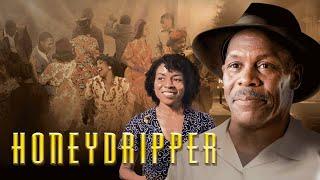 Honeydripper (Full Movie) Danny Glover 🎻🎸