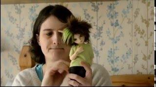 Introduction To My Yosd Dolls