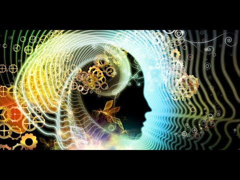 How to Unlock The Power of Your Subconscious Mind To Manifest Your Goals