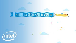 Intel India is a Great Place to Work   Intel