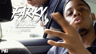 P110 - Farky | @FarkyCertified #1TAKE  (PT.2)