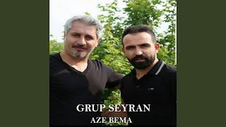 Aze Bema / Yaralime / Zeynebim / Sallama Halay (Potpori)