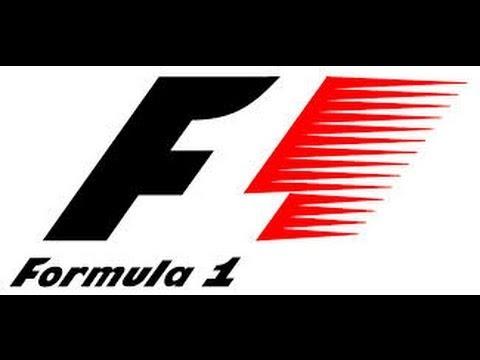 Chassi carros F1 auto esporte