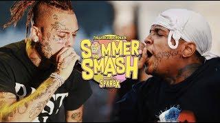 The 2018 Lyrical Lemonade Summer Smash (Official Recap)