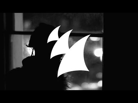 Xxx Mp4 Calvo Vicious Girl Official Music Video 3gp Sex