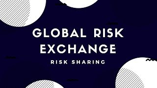 GRE | Global Risk Exchange Review