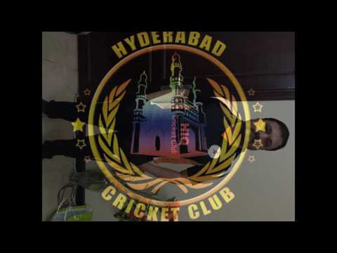 HIQ Cricket Club - Doha, Qatar