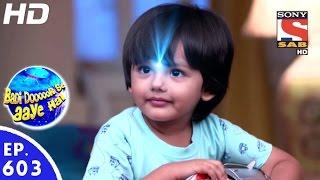 Badi Door Se Aaye Hain - बड़ी दूर से आये है - Episode 603 - 27th September, 2016