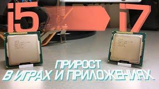 Xeon X5650 (4 0GHz) Vs  i5-3570K (4 5GHz) Vs  i3-8100 (3 6