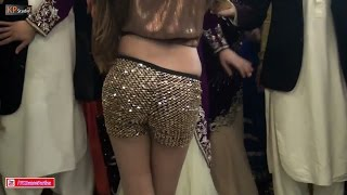 ZOYA ONCE MORE HOT WEDDING MUJRA DANCE 2017