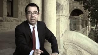 Clean Disruption Of Energy And Transportation Book Trailer Tony Seba