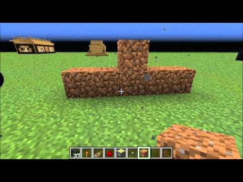 How to make pistons retract while pressing a button and pressure plates