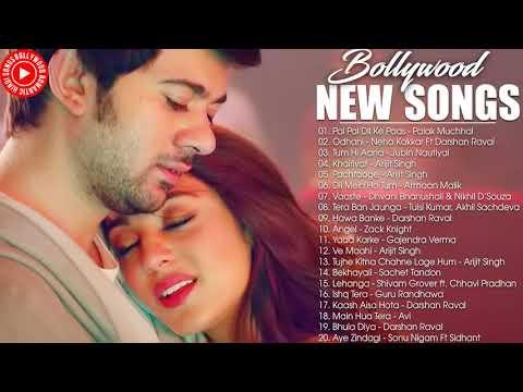 Xxx Mp4 Best Bollywood Songs Romantic 2019 New Hindi Love Songs 2019 Best INDIAN Songs 2019 3gp Sex