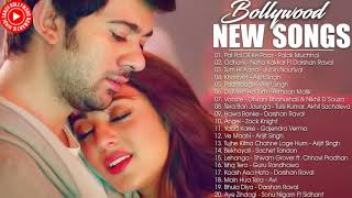 Best Bollywood Songs Romantic 2019 | New Hindi Love Songs 2019 | Best INDIAN Songs 2019