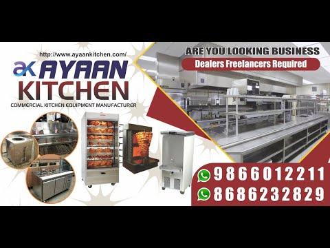 Rotary Rack Oven - bakery oven call 9849077810