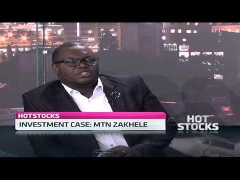 MTN Zakhele - Hot or Not