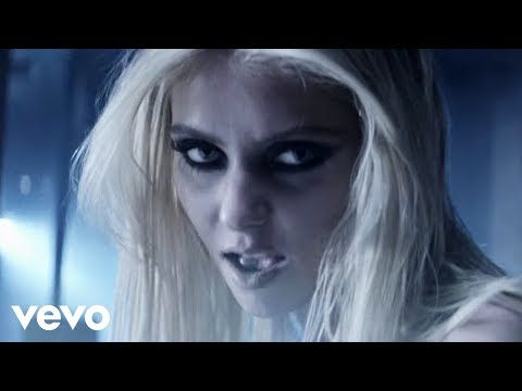 Xxx Mp4 The Pretty Reckless Going To Hell Official Video 3gp Sex