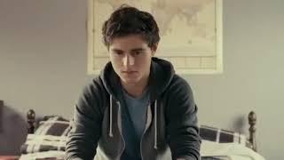 Hackers Full Movie HD 2017