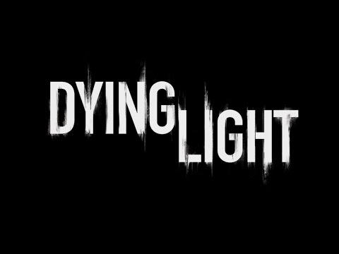 [Musical design] Daniel Peppe, Jon Collyer - Dying Light