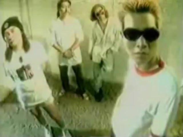 Download [MV] เคย - Audy (1995) MP3 Gratis