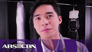 McCoy de Leon reveals 3 things he can