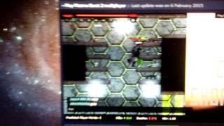 Plazma Burst 2 Multiplayer xnx-school