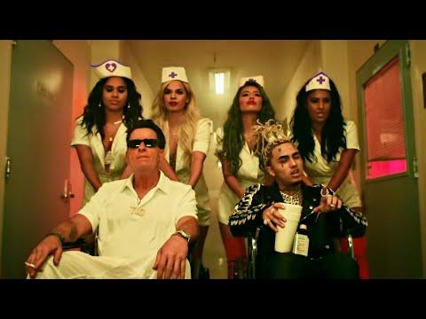 Xxx Mp4 Lil Pump Quot Drug Addicts Quot Official Music Video 3gp Sex