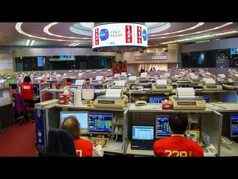 Buy Chinese Stocks Despite the MSCI Index Delay Decision