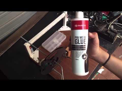 make a soldering station