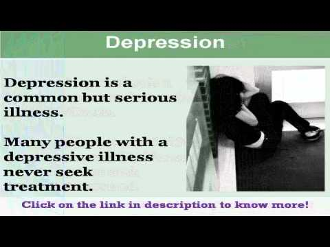See now  how to help my wife with depression