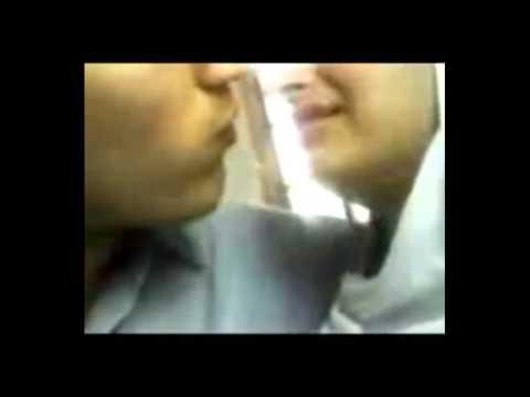 Xxx Mp4 Muslim Girl Kissing A Non Muslim Boy 3gp Sex