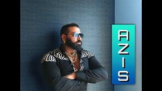 Azis feat Azis Group  - Jeno Biagai